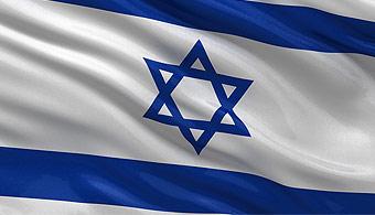 Infográfico: 40 coisas que você deve saber antes de estudar e trabalhar em Israel