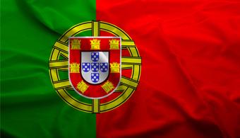 Infográfico: 40 coisas que você deve saber antes de estudar e trabalhar em Portugal