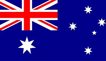 <p style=text-align: justify;>En la segunda edición sobre estudiar y trabajar en el extranjero, <strong>te presentamos algunos datos sobre la vida en Australia para que tomes en cuenta este país.</strong></p><p style=text-align: justify;></p><p style=text-align: justify;><strong>Lee también</strong></p><p><a style=color: #ff0000; text-decoration: none; title=Infografía: más de 30 recomendaciones para quienes deseen estudiar trabajar en Alemania href=https://noticias.universia.hn/empleo/noticia/2014/05/05/1095962/infografia-30-recomendaciones-deseen-estudiar-trabajar-alemania.html>» <strong>Infografía: más de 30 recomendaciones para quienes deseen estudiar trabajar en Alemania</strong></a></p><p style=text-align: justify;></p><p style=text-align: justify;>La siguiente infografía te detalla algunos datos sobre Australia para que tomes en cuenta a la hora de decidirte:</p><p style=text-align: justify;></p><p style=text-align: justify;></p><p><img id=Image-Maps-Com-image-maps-2014-04-29-114719 src=https://galeriadefotos.universia.com.br/uploads/2014_04_29_17_55_030.png alt=usemap=#image-maps-2014-04-29-114719 width=600 height=5406 border=0/><map id=ImageMapsCom-image-maps-2014-04-29-114719 name=image-maps-2014-04-29-114719><area style=outline: none; title=III Encuentro Internacional de Rectores alt=III Encuentro Internacional de Rectores coords=30,3515,561,3681 shape=rect href=https://www.universiario2014.com/ target=_blank/><area style=outline: none; title=Becas alt=Becas coords=30,4855,181,4943 shape=rect href=https://becas.universia.net/ target=_blank/><area style=outline: none; title=Estudios Internacionales alt=Estudios Internacionales coords=226,4856,377,4944 shape=rect href=https://internacional.universia.net/ target=_blank/><area style=outline: none; title=Open Yale alt=Open Yale coords=414,4858,565,4946 shape=rect href=https://openyalecourses.universia.net/ target=_blank/><area style=outline: none; title=Sitio web con becas de estudio en Australia alt=Sitio web