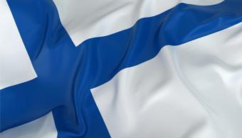 Infográfico: 40 coisas que você deve saber antes de estudar e trabalhar na Finlândia