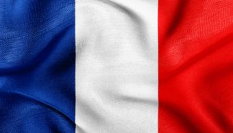 Infográfico: 40 coisas que você deve saber antes de estudar e trabalhar na França