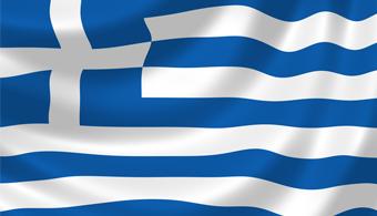Infográfico: 40 coisas que você deve saber antes de estudar e trabalhar na Grécia