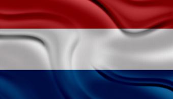Infográfico: mais de 30 coisas que deve saber antes de ir estudar e trabalhar na Holanda