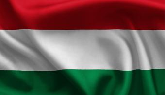 Infográfico: 40 coisas que você deve saber antes de estudar e trabalhar na Hungria