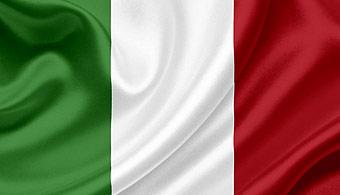 Infográfico: 40 coisas que você deve saber antes de estudar e trabalhar na Itália