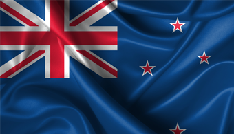 Infográfico: 40 coisas que você deve saber antes de estudar e trabalhar na Nova Zelândia