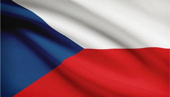 Infográfico: 40 coisas que você deve saber antes de estudar e trabalhar na República Checa