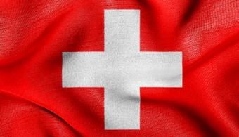 Infográfico: 40 coisas que você deve saber antes de estudar e trabalhar na Suíça