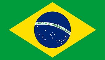 <p style=text-align: justify;>Si estás considerando <strong>ir a estudiar o trabajar a Brasil</strong>, te presentamos más de 30 curiosidades y datos que debes tener en cuenta antes de realizar un viaje de estudios o trabajo a este destino.</p><p style=text-align: justify;></p><p style=text-align: justify;><strong>Lee también</strong><br/><a style=color: #ff0000; text-decoration: none; title=Sigue la serie intercambio de forma completa y conoce otros países href=https://noticias.universia.ad/tag/serie-estudiar-y-trabajar-en-30-pa%C3%ADses/>» <strong>Sigue la serie intercambio de forma completa y conoce otros países</strong></a></p><p style=text-align: justify;></p><p style=text-align: justify;>Como parte de nuestra serie sobre intercambio por el mundo en los 23 portales de la red Universia les presentamos una infografía con datos que todo estudiante o joven profesional debería saber si quiere desarrollarse en Brasil.</p><p></p><p></p><p><img id=Image-Maps-Com-image-maps-2014-04-29-140011 src=https://galeriadefotos.universia.com.br/uploads/2014_04_29_19_46_150.png alt=usemap=#image-maps-2014-04-29-140011 width=600 height=5564 border=0/><map id=ImageMapsCom-image-maps-2014-04-29-140011 name=image-maps-2014-04-29-140011><area style=outline: none; title=III Encuentro Internacional de Rectores Universia alt=III Encuentro Internacional de Rectores Universia coords=35,3603,570,3771 shape=rect href=https://www.image-maps.com/ target=_blank/><area style=outline: none; title=Becas alt=Becas coords=32,5100,184,5188 shape=rect href=https://becas.universia.net/ target=_blank/><area style=outline: none; title=Estudios Internacionales alt=Estudios Internacionales coords=223,5096,375,5184 shape=rect href=https://internacional.universia.net/ target=_blank/><area style=outline: none; title=Open Yale alt=Open Yale coords=419,5099,571,5187 shape=rect href=https://openyalecourses.universia.net/ target=_blank/><area style=outline: none; title=Ministerio de Educación en Brasil alt=Ministe
