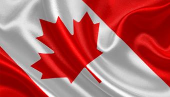Nova SBE parte à conquista do Canada