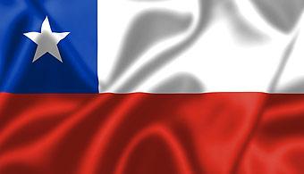 Chile entre prosperidad y emprendimientos