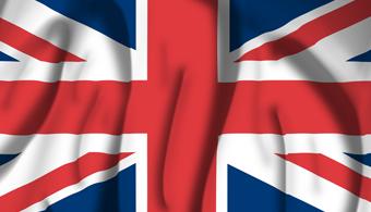 Infográfico: 40 coisas que você deve saber antes de estudar e trabalhar no Reino Unido