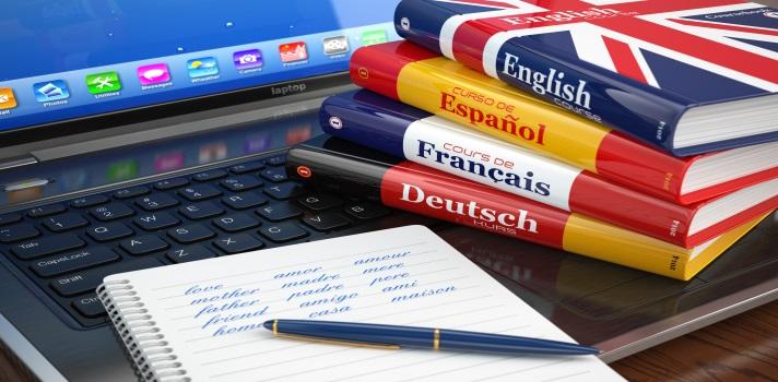 10 lecturas esenciales para traductores