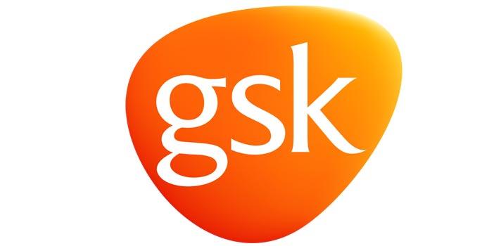 Conheça o programa de trainee da GSK