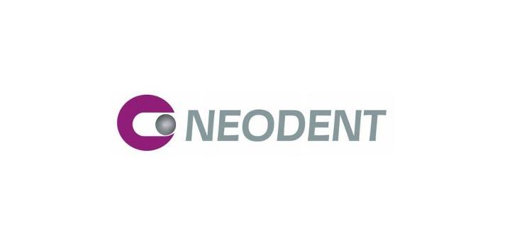 Conheça o programa de trainee da Neodent