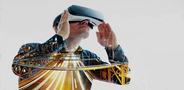 Las nuevas tecnologías deben ser explotadas como herramientas para aprender y poner en práctico lo aprendido