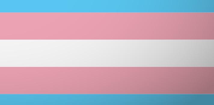 <p>O <strong>distrito escolar Township High School District 211</strong>, que fica em Chicago, nos Estados Unidos, proibiu uma aluna transexual de usar o vestiário feminino. Apesar do governo dos Estados Unidos ter decidido, em outubro, que a escola seria obrigada a dar permissão à garota, a instituição optou por não acatar a ordem.</p><p></p><p><span style=color: #333333;><strong>Veja também:</strong></span><br/><br/><a style=color: #ff0000; text-decoration: none; text-weight: bold; title=Levará mais de um século para as mulheres alcançarem os homens no mercado de trabalho href=https://noticias.universia.com.br/carreira/noticia/2015/10/08/1132158/levara-seculo-mulheres-alcancarem-homens-mercado-trabalho.html>» <strong>Levará mais de um século para as mulheres alcançarem os homens no mercado de trabalho</strong></a><br/><a style=color: #ff0000; text-decoration: none; text-weight: bold; title=MEC quer incluir negros e índios na pós-graduação href=https://noticias.universia.com.br/destaque/noticia/2015/09/17/1131363/mec-quer-incluir-negros-indios-pos-graduacao.html>» <strong>MEC quer incluir negros e índios na pós-graduação</strong></a><br/><a style=color: #ff0000; text-decoration: none; text-weight: bold; title=Todas as notícias de Educação href=https://noticias.universia.com.br/educacao>» <strong>Todas as notícias de Educação</strong></a></p><p></p><p><strong><a title=Enem 2015: candidatos travestis e transexuais já podem solicitar nome social href=https://noticias.universia.com.br/destaque/noticia/2015/06/15/1126789/enem-2015-candidatos-travestis-transexuais-podem-solicitar-nome-social.html>O colégio já reconhece a estudante como sendo uma menina</a></strong>, mas não permite que ela tome banho e se troque no mesmo vestiário que as outras alunas. A garota transexual é obrigada a usar um banheiro e chuveiro particulares.</p><p></p><p>O governo americano entende a atitude como discriminatória, já que fortalece o estigma de tratamento diferenciado entre os alunos tran