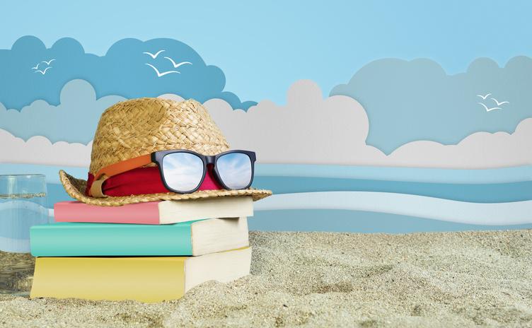 Quais as universidades onde pode estudar turismo?