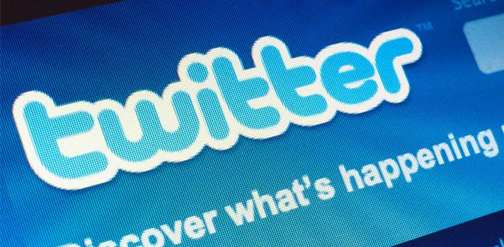 15 maneiras de atrair seguidores para o seu Twitter