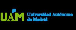 Comienza tu carrera profesional en consultoría con la Universidad Autónoma de Madrid y Accenture