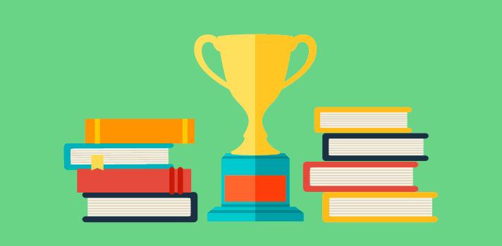 UBA se ubica como una de las mejores 50 universidades del mundo en 4 áreas de estudio