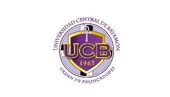 La Universidad Central de Bayamón celebra Feria de Empleo