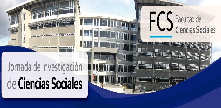 La <strong>Facultad de Ciencias Sociales</strong>(FCS) de la <a href=https://www.universia.cr/universidades/universidad-costa-rica/in/37130 target=_blank>Universidad de Costa Rica</a>(UCR) desarrollará <strong>desde el 24 al 28 de abril de 2017 Jornadas de Investigación</strong> con el fin de conocer y socializar el conocimiento producido por la Facultad de Ciencias Sociales para <strong>potenciar la creación de redes de investigación interdisciplinaria</strong>. Estas <strong>jornadas son abiertas a todo público interesado</strong> y quienes deseen participar tienen <strong>tiempo de inscribirse hasta el 10 de febrero de 2017</strong>. <br/><br/><br/>Estas jornadas son una excelente oportunidad para <strong>difundir los resultados de proyectos de investigación</strong> desarrollados por las diferentes unidades académicas de la Facultad de Ciencias Sociales, <strong>sistematizar las diferentes líneas de investigación y establecer canales de comunicación, interacción y posible trabajo colaborativo</strong> entre investigadores externos e involucrados a la Facultad; así como para aprovechar el intercambio inter, multi y transdisciplinario y las sinergias para potenciar la investigación. <br/><br/><strong><br/>Las Jornadas de Investigación se llevarán a cabo durante la Semana Universitaria mediante Foros y Mesas Redondas</strong>. Las sesiones se harán los días lunes, martes, miércoles y jueves, con al menos dos sesiones por día. Los investigadores externos y de la Facultad de Ciencias Sociales así como los docentes con artículos científicos publicados <strong>interesados en presentar su ponencia</strong> deben <a href=https://jornadas.fcs.ucr.ac.cr/index.php/informacion-general/como-presentar-ponencia target=_blank>inscribirse a través de la web de la Universidad</a>. <br/><br/><br/><strong>Lugar</strong>: Facultad de Ciencias Sociales, Ciudad de la Investigación<br/><strong>Fecha</strong>: 24 al 28 de abril de 2017<br/><strong>Fecha límite para inscripciones</strong>