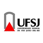 Infecção pelo vírus HIV no Brasil é multifatorial, diz professor da UFSJ