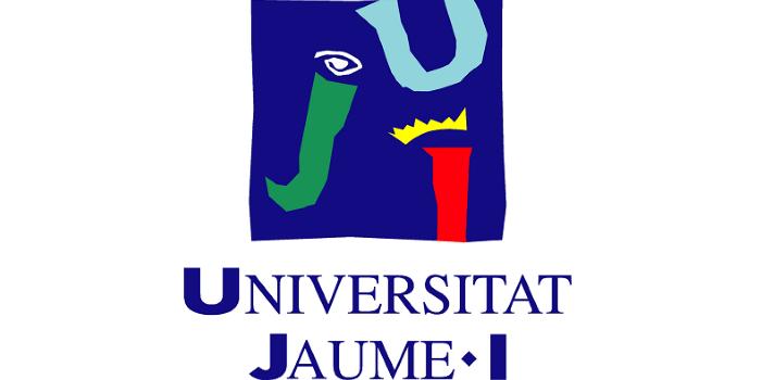 La UJI lanza una nueva convocatoria de ayudas de matrícula