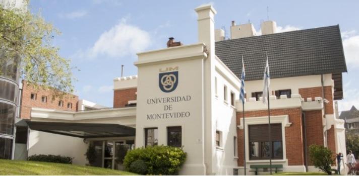 La UM primera en el ranking QS de universidades