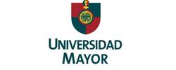 Resuelve tus dudas: Hasta el viernes 28 estará abierta la Feria de Postulaciones U. Mayor