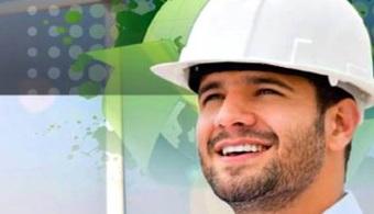 CEDES de UMET comienza nuevo ciclo de cursos para apoyar nuevas PYMES