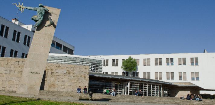 UMinho nos lugares cimeiros das universidades portuguesas no CWTS Leiden Ranking 2015