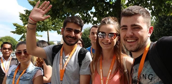 Mobilidade Académica: qual a altura ideal para começar a preparar a experiência internacional?