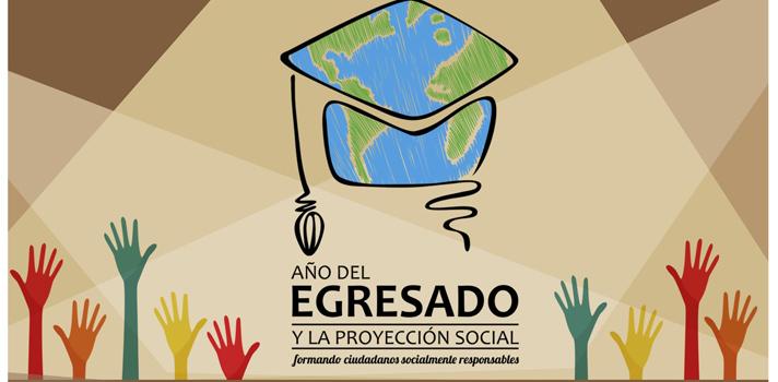 UMNG celebra con diversas actividades el Año del Egresado y la Proyección Social