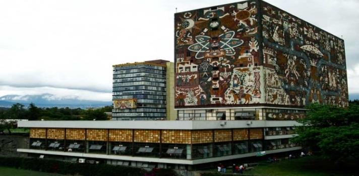 Conoce cuáles son las 10 carreras de la UNAM más populares en el mundo