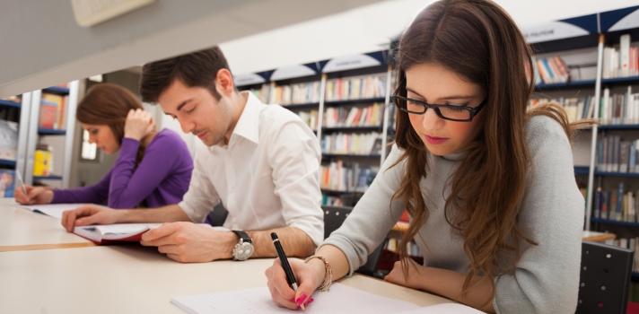 Miembros de la Unasur acuerdan homologación de títulos universitarios
