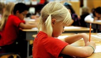 UNESCO: 58 millones de niños en el mundo no tienen acceso a la educación