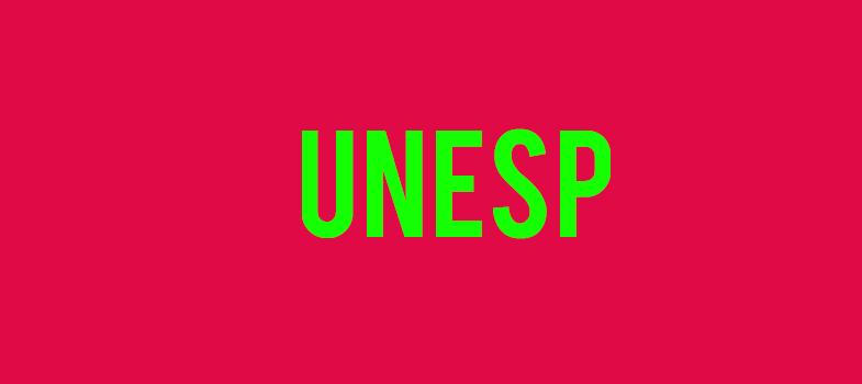 Unesp 2017: inscrições para vagas remanescentes estão abertas