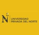 Universidad Privada del Norte - Lima