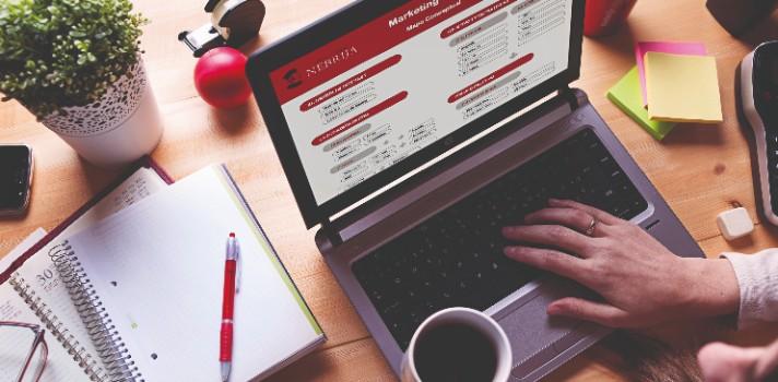 <p dir=ltr><span>Los programas en modalidad 100% online permiten a los alumnos compaginar la actividad profesional con la académica sin necesidad de trasladarse a la universidad.</span></p><p dir=ltr><span>Uno de los principales perfiles que demandan en la actualidad las empresas, tienen que ver con el Marketing Digital. Elegir una Maestría relacionada con esta especialización como complemento a los estudios universitarios es la adquisición de una visión más amplia y detallada del mundo de los negocios, ligada a una mayor comprensión y a mayores probabilidades de éxito profesional.</span></p><p dir=ltr><a href=https://www.nebrija.com/nebrija-global-campus/presentacion/ target=_blank><span>Global Campus Nebrija</span></a><span>, el sello de la </span><strong>Universidad Nebrija</strong><span> para la enseñanza a distancia, garantiza el acompañamiento del estudiante durante todo el proceso formativo con prácticas profesionales en algunas de las mejores empresas e instituciones internacionales del sector, como </span><strong>Santander, Ford, CARAT, RTVE o L'Oreal</strong><span>, además de con </span><strong>IAA</strong><span>.</span></p><p dir=ltr><span>La estrecha colaboración con nuestro socio </span><strong>IAA</strong><span> se extiende a todos los ámbitos, desde el diseño del plan de estudios al profesorado, pasando por las actividades de extensión académica y el programa de prácticas.</span></p><p dir=ltr><span>La Universidad Nebrija ofrece diversos programas de Postgrado en modalidad online; entre los que destaca la </span><a href=https://www.nebrija.com/lp/2019/peru/maestria-marketing-digital/?titulacion=MCMKDO&Cod_TipoFRM=1515 target=_blank><span>Maestría en Marketing y Publicidad Digital</span></a><span> por formar a profesionales especialistas en comunicación, marketing y publicidad digital capaces de tomar decisiones estratégicas en este mercado, irreversiblemente online y de alta empleabilidad. El programa cuenta con la colaboración de </span><span>IAA</sp