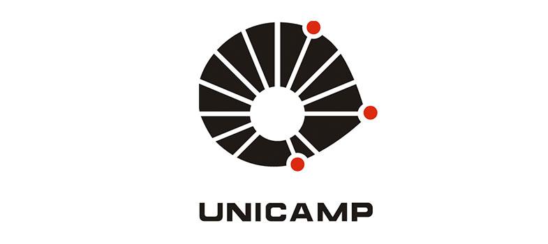 Unicamp adere ao sistema de cotas