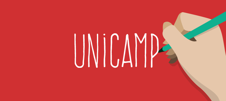 Unicamp libera nova lista do vestibular 2017