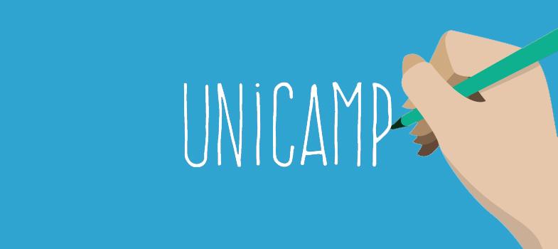 Acaba terça (23) o prazo para pedido de isenção no vestibular da Unicamp