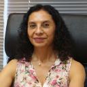Dra. Ana Pricila