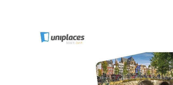 Uniplaces lança bolsa de estudo crowd-funded para universitários