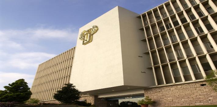 Acceso a la Universidad: cómo ingresar a la UNITEC