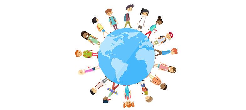 Sonha em <strong><a href=https://www.universia.com.br/estudar-exterior title=Estudar no exterior target=_blank>ter uma experiência no exterior</a></strong>? Se você tem entre 15 e 18 anos de idade e está cursando o primeiro ou segundo ano do ensino médio, então pode se inscrever para o programa de bolsas de estudo dos <strong><a href=https://www.uwc.org.br/ title=United World Colleges (UWC) target=_blank>United World Colleges (UWC)</a></strong>, uma associação sem fins-lucrativos que reúne escolas de ensino médio de 15 países, incluindo <strong>Canadá, Alemanha, Costa Rica e China</strong>, cuja missão é promover a paz por meio da educação.<br/><br/><br/><blockquote style=text-align: center;><strong>Descontos em cursos de idiomas </strong>para usuários Universia: veja<span style=text-decoration: underline;><a href=https://clube.universia.com.br/ class=enlaces_med_ecommerce title=Descontos em cursos de idiomas para usuários Universia: veja aqui target=_blank id=CLUBE>aqui<br/><br/></a></span></blockquote><p><span style=color: #333333;><strong>Você pode ler também:</strong></span><br/><a href=https://noticias.universia.com.br/estudar-exterior/noticia/2016/06/23/1141144/universidade-londres-da-bolsas-pos-graduacao.html title=Universidade de Londres dá bolsas para pós-graduação>» <strong>Universidade de Londres dá bolsas para pós-graduação</strong></a><br/><a href=https://noticias.universia.com.br/educacao/noticia/2016/06/15/1140858/capes-oferece-400-bolsas-pos-doutorado-exterior.html title=Capes oferece 400 bolsas para pós-doutorado no exterior>» <strong>Capes oferece 400 bolsas para pós-doutorado no exterior</strong></a><br/><a href=https://noticias.universia.com.br/estudar-exterior title=Todas as notícias sobre Bolsas de estudo e prêmios>» <strong>Todas as notícias sobre bolsas de estudo e prêmios<br/><br/><br/></strong></a></p><p>Até o dia 26 de agosto, os interessados poderão fazer sua inscrição on-line por meio do site do programa. Os estudantes que confirmarem ca