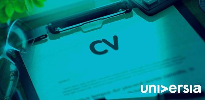 Universia Portugal recruta Brand Activation Trainee para a Johnson & Johnson