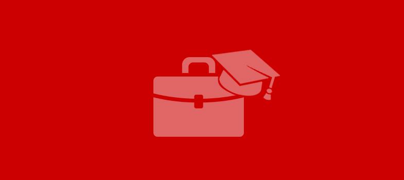 Conheça o Universia Estudos e Profissões: portais que ajudam os universitários